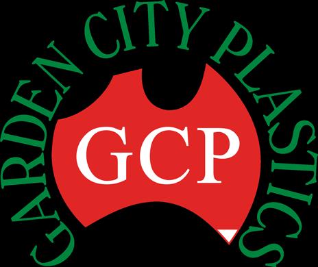 Garden City Plastics
