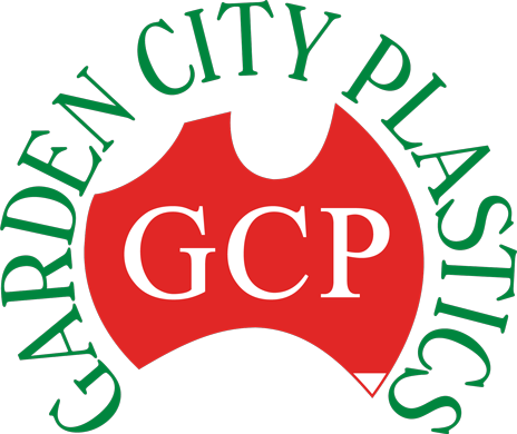 Garden City Plastics