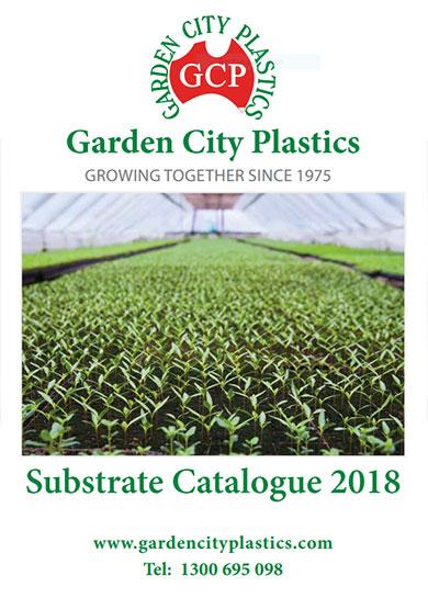 Substrates Catalogue 2018