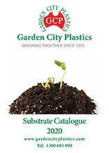 Substrates Catalogue 2020