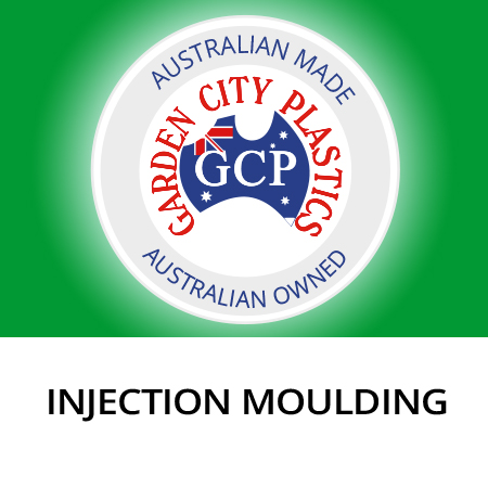 GCP Manufacturing