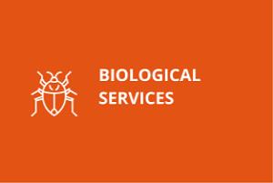 Biological Services