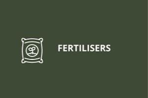 Fertilisers