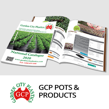 GCP Products